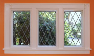 Indow window inserts are the number one storm window alternative