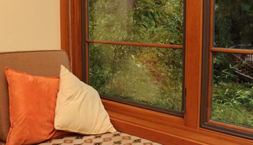 indow window pane inserts   Indow   Products   Custom Interior Storm Windows