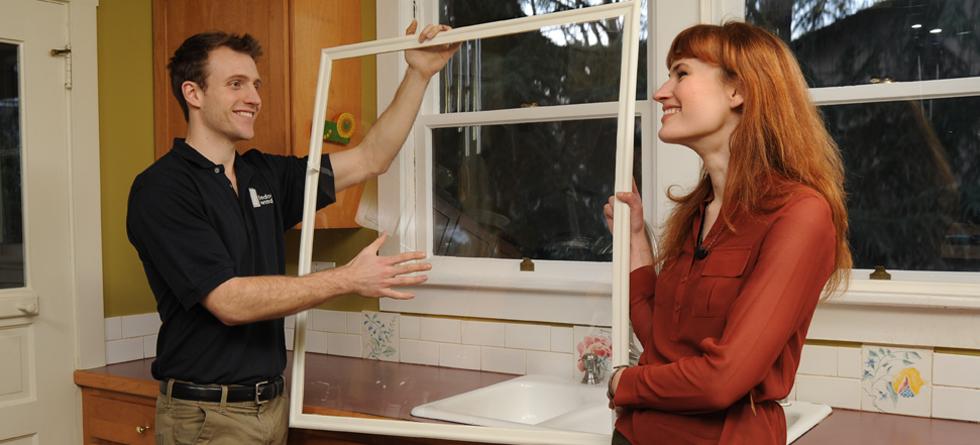 indow window pane inserts   Indow Window Inserts   Interior Storm Windows   Insulation