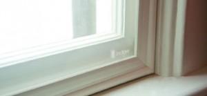 custom storm windows standard
