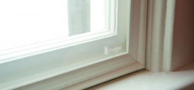 Indow Products Custom Interior Storm Windows