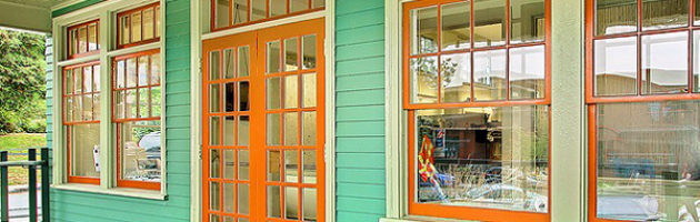air sealing tax credits with Indow window inserts