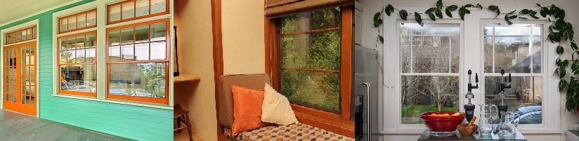 window business