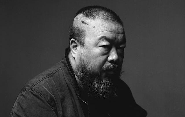 ai-weiwei-profile