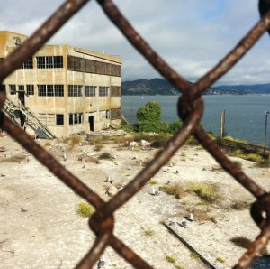 Resized Alcatraz 2 for WordPress