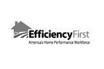 efficiency-first-3