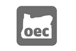 OEC-4