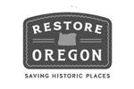 restore-oregon-7
