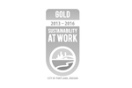 sustainability-at-work-1