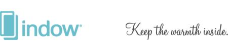 IW_iFrame_logo