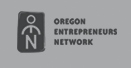 Oregon Entrepreneurs