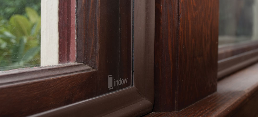 Indow Window Inserts Interior Storm Windows Insulation