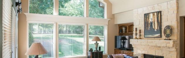 do windows block uv rays?