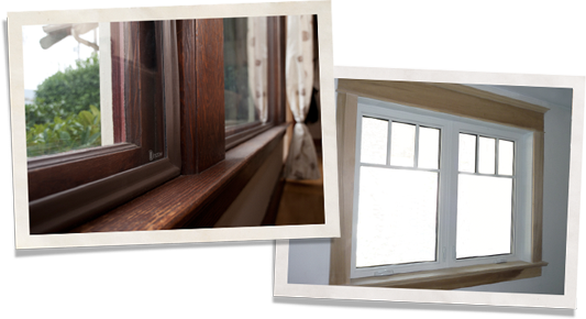 Indow indow vs window replacement for Best value replacement windows