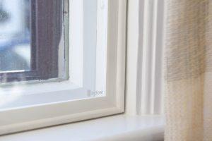 indow window pane inserts   Magnetic Storm Windows vs. Indow Window Inserts