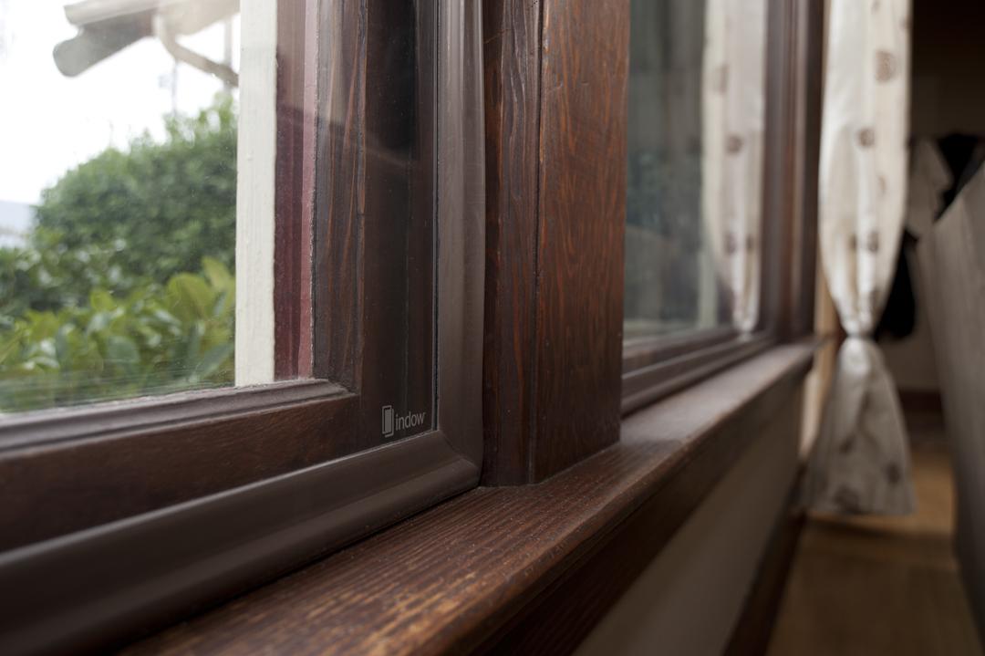 indow window pane inserts   Indow   Window Inserts - Block Drafts, Reduce Noise, Save ...