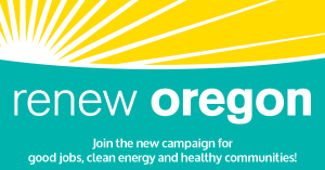 join renew oregon