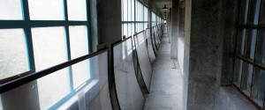 indow window commercial alcatraz