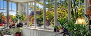 Window inserts provide superior window efficiency