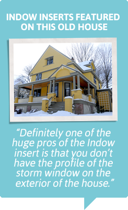 This Old House case study sidebar thinger