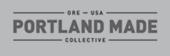 Portland Made