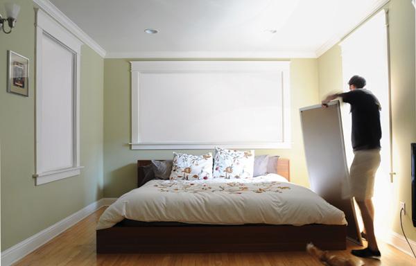 Indow | Blackout solutions: the best blackout curtains aren't ...