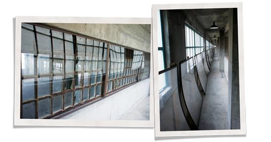 Commercial Grade Window Insulation Panels