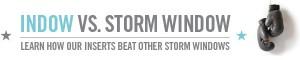 indow vs storm windows