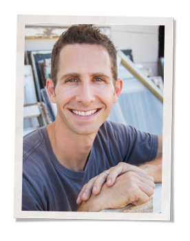 Scott-sidler-window-hero