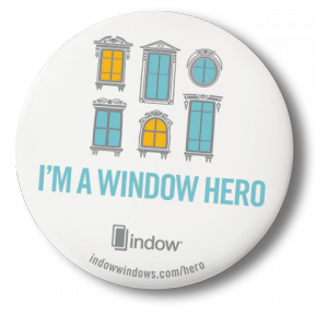 window-hero-button-2016