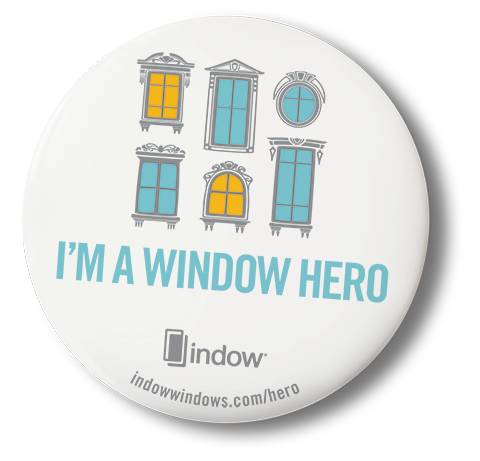 indow window hero webinar