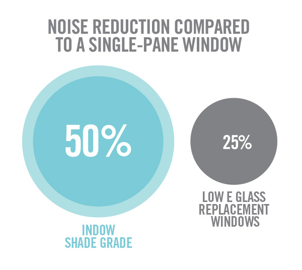 IW-Shade-Grade-diagram-E-06-01-16 (4)