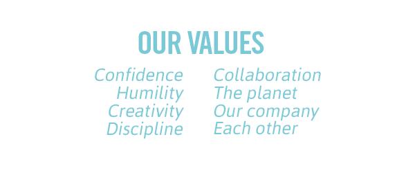 values-type