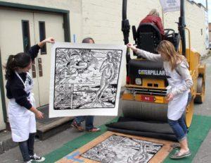 steamroller-print-400x308