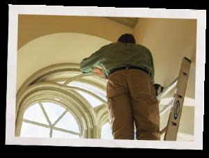 indow window energy efficiency