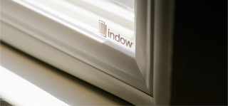 The Indow blog tells our story from the first window insert forward