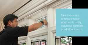 indow window installation