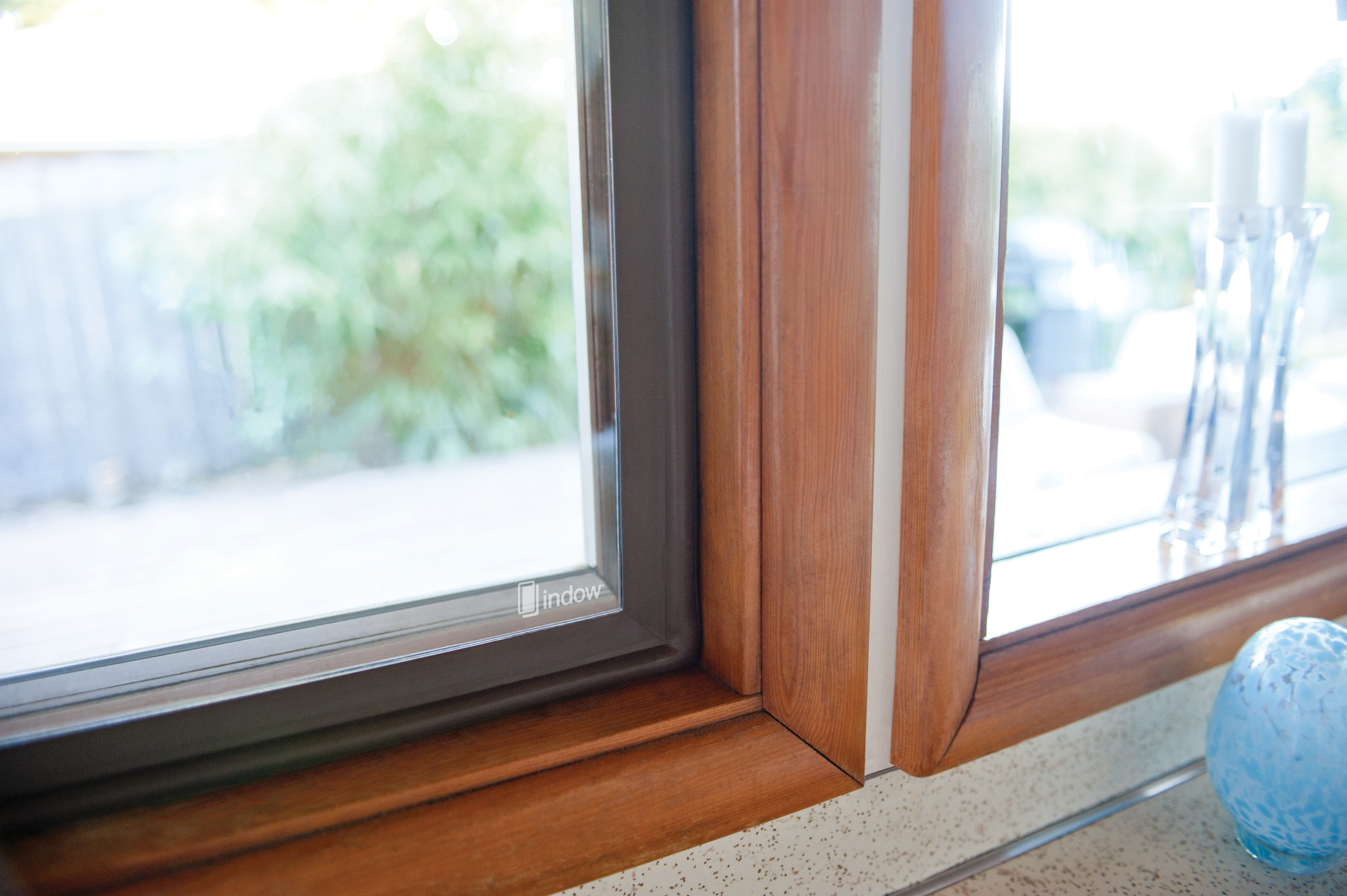 with improve photo windows interior system these experience have anyone panels to discussion storm heating