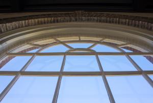 indow=window-insert