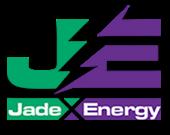 jade-energy-indow-atalanta