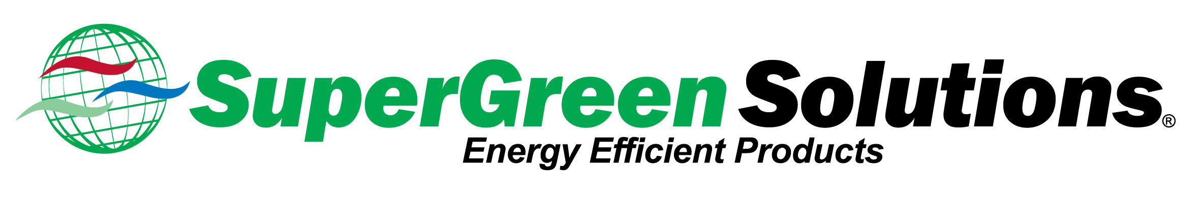 indow windows super green solutions