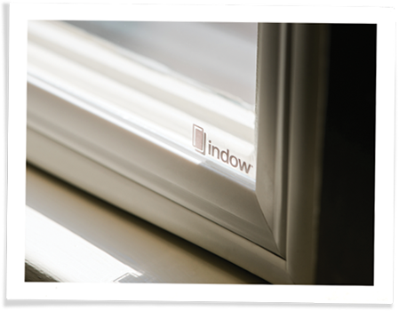 indow window national preservation institute