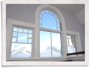 indow window you wont see the difference