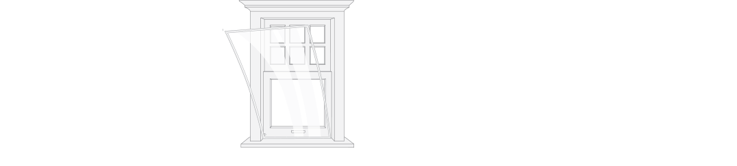 indow window what do they cost