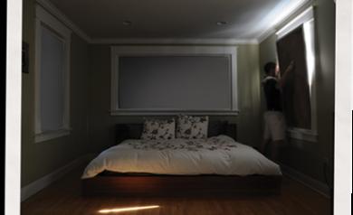 indow-blackout-windows