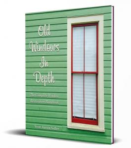 scott sidler book cover