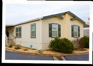 indow windows manufactured homes
