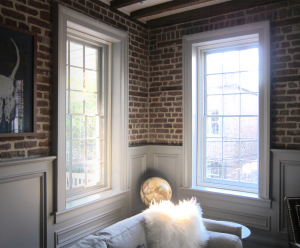 indow window insert this old house charleston