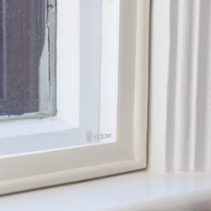 indow window insert snug home