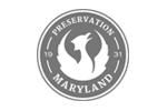 indow window affiliation preservation maryland